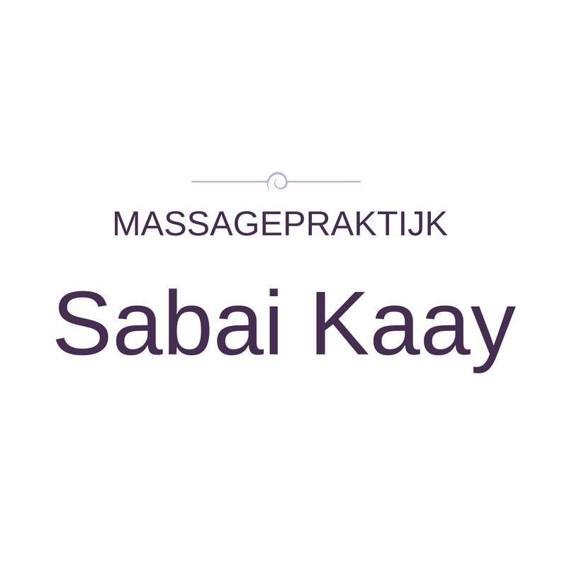sabaikaay.nl